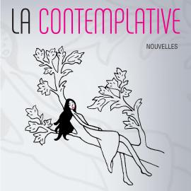 Louise Quazzola au Salon du Livre de Saint-Genis-Laval
