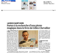 BE117-leparisien-small