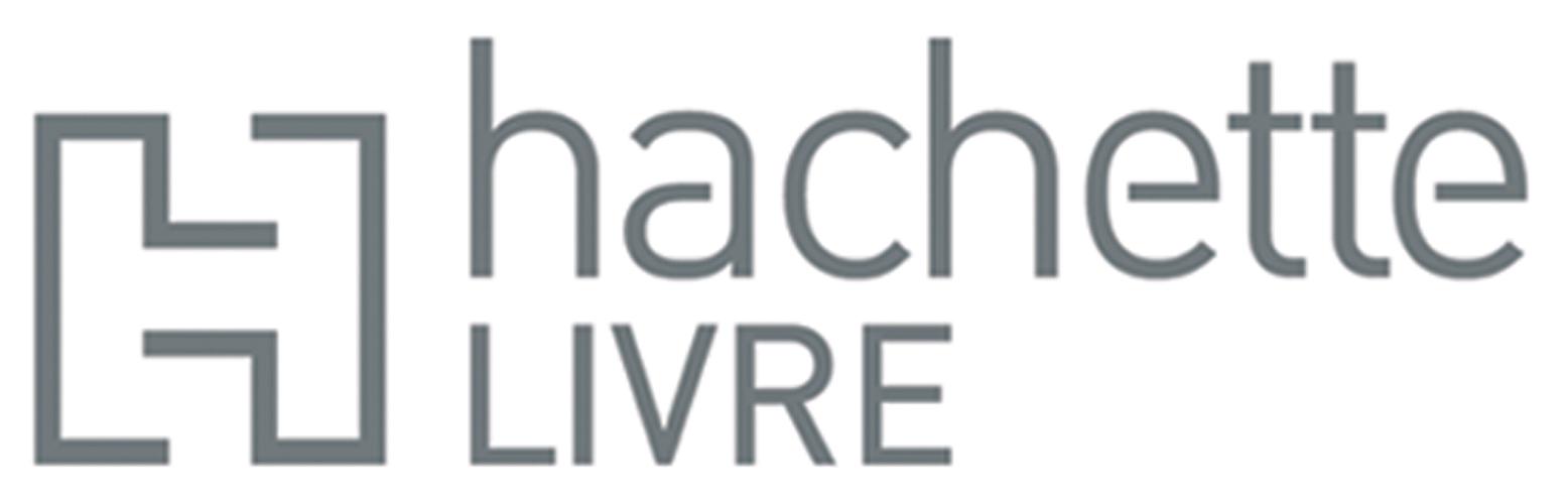 Distribution Hachette Livre