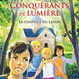 Diane Suteau à la 25ème Fête du Livre de Villepreux