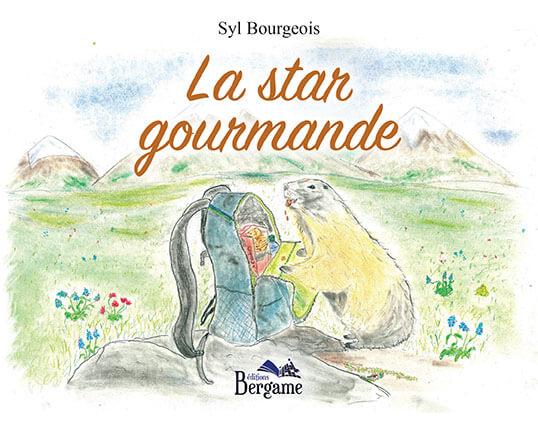 A vos agendas : Syl Bourgeois en dédicace !