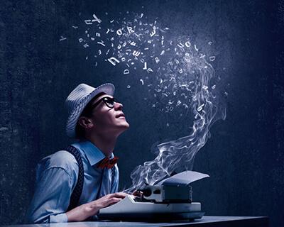 Publiez votre livre